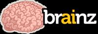brainzlogo