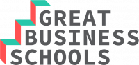 great-business-schools-logo